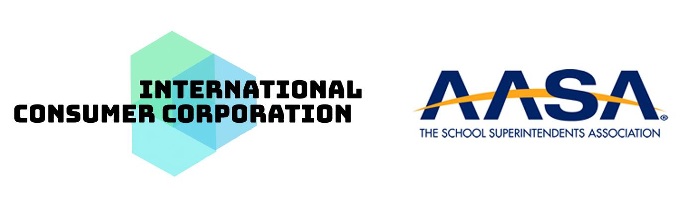International Consumer Corporation